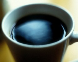 What Caffeine Actually Does to Your Brain – scary…but fascinating