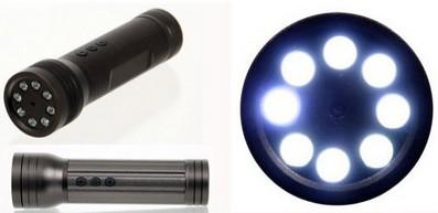 Infraredledflashlightcamera3