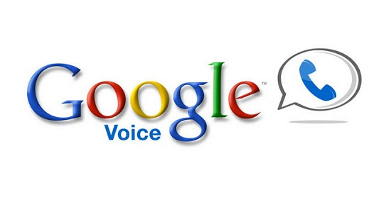 VOIP calls come to Google Voice (sort of)