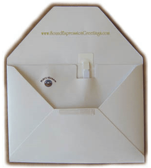 Talkingenvelopes