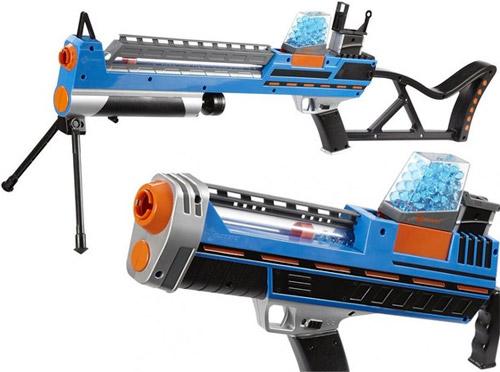 Xploderz Water Pellet Gun
