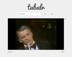 Tubalr gives you a cleaner interface for watching YouTube music videos [Daily Freeware]