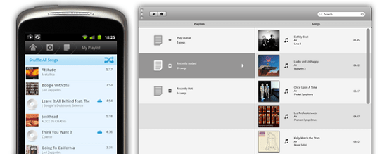 Instinctiv lets you wirelessly stream media to your smartphone [Daily Freeware]