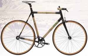 boobamboo small The grow your own transport meme starts to take off with first African bamboo bicycle factory