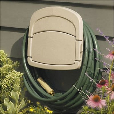 Hose-reel-outdoor-hidden-camera