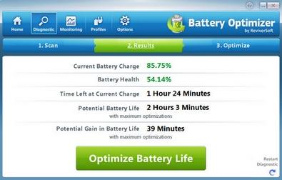 batteryoptimizer2