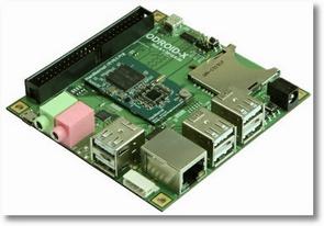 Seven tiny computer alternatives to the Raspberry Pi