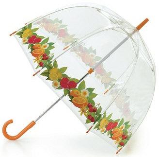 Her Majesty's Umbrella – arise, Sir Drip Dry