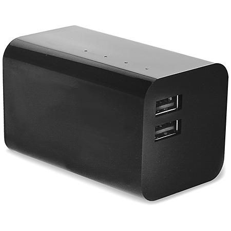 BoostBloc6600 packs a powerful punch