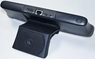 DSC00127-1