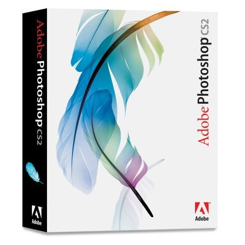 Adobe offering complete CS2 software suite…FOR FREE! [Freeware]