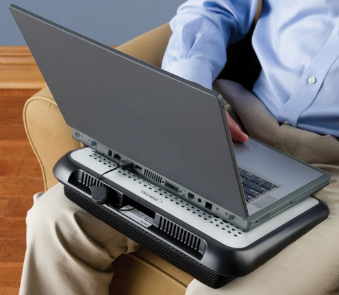 electromagneticshieldinglaptoptray Digital Electromagnetic Shielding Laptop Tray   protect your important little places