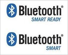 bluetoothsmart2
