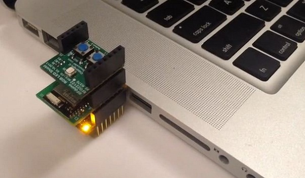 Tiny Wireless Arduino will make a good project better