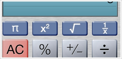 calculatorplus2
