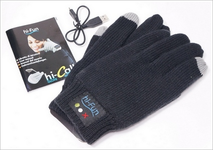 hicallbluetoothgloves