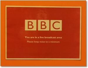 bbc15
