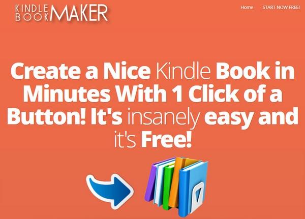 kindlebookmaker4