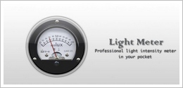 lightmeter