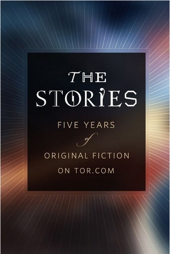 The Stories – final 2 days to grab 150 great free science fiction stories in PDF, ePub and Kindle format. Hurry Now! [Freeware]