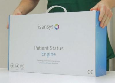 patientstatusengine