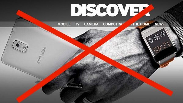 samsungnote3locked21 DO NOT BUY the Samsung Galaxy Note 3 because it is region locked just like a DVD [Updated]