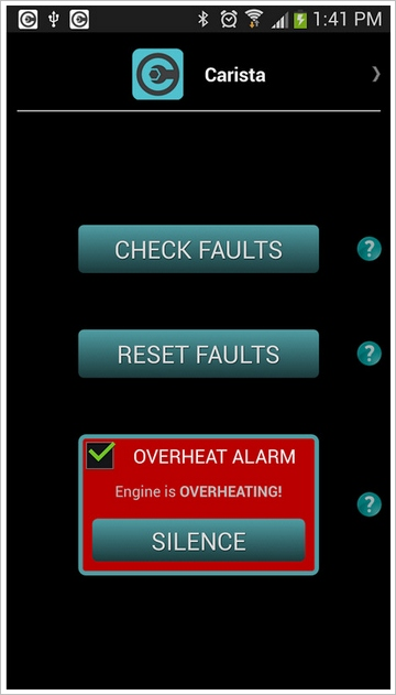 Carista – check and reset fault codes on your car with your phone [Freeware]