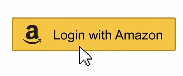 Login And Pay With Amazon – why today's launch will completely change the face of online retail