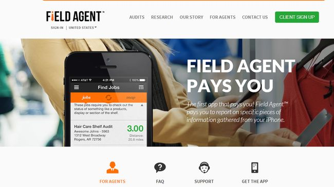 FieldAgent.net-Get-Paid-For-Reporting-On-Specific-Pieces-Of-Info-gathered-From-Your-iPhone