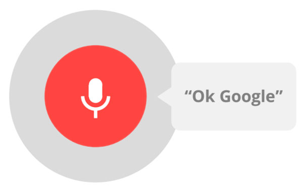 OK Google – It's okay to get chatty with Chrome [Freeware]