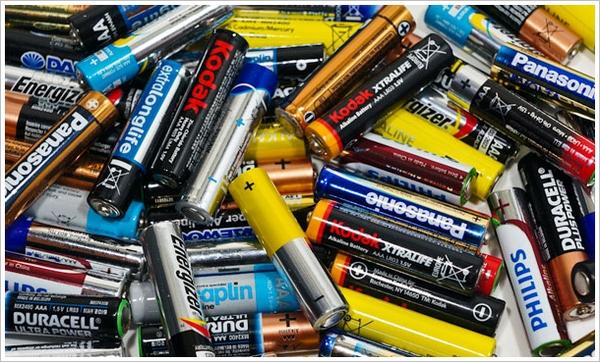 BatteryTestFeb2014-(1b)
