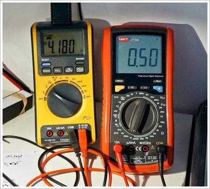 BatteryTestFeb2014-(4b)