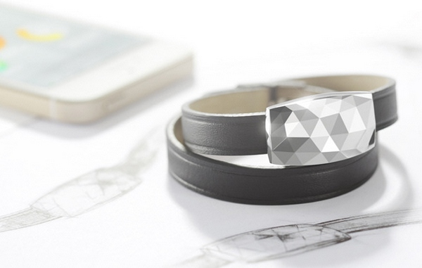June – keeping you safe from the sun, one UV sensitive jewel at a time