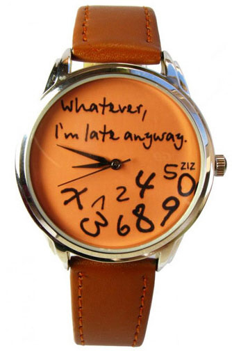 whateverwatch