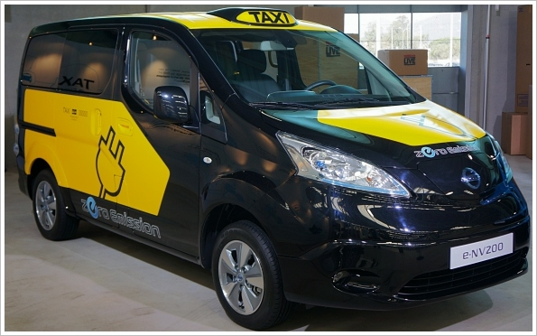 nissane-nv200 (49)Taxi
