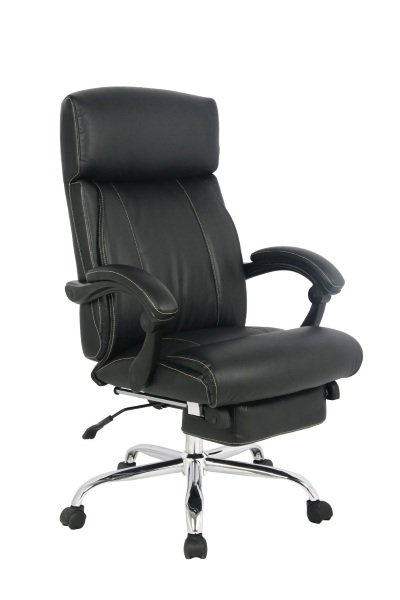 viva office napping chair upright