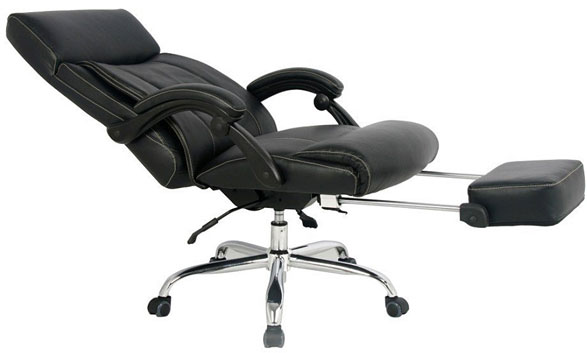 Viva Office Napping Chair – say goodbye to waking up with a keyboard imprint on your face