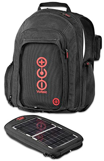 offgridsolarbackpack3