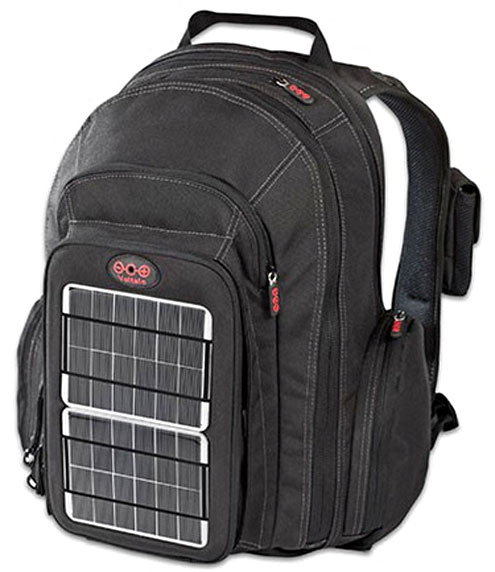 offgridsolarbackpack4