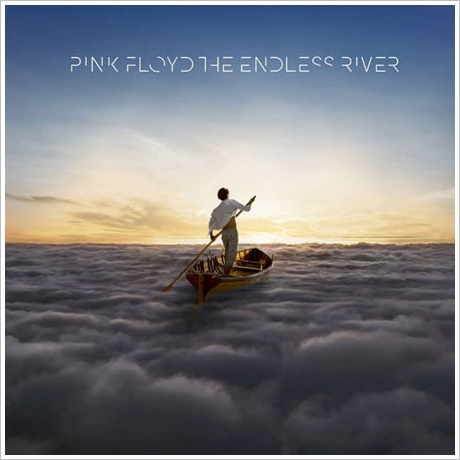 Pink Floyd Endless River – new final album now available online for free streaming