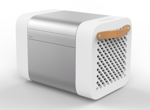 Kube – classy cooler for classy parties