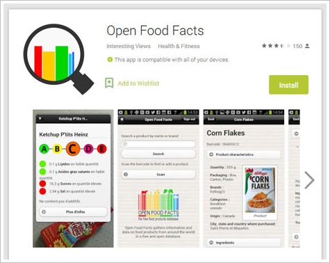 openfoodfacts2