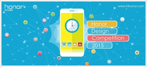 honor6competition
