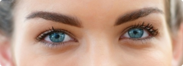Stroma Medical's Eye Color Changing Laser – turn your big brown eyes into baby blues