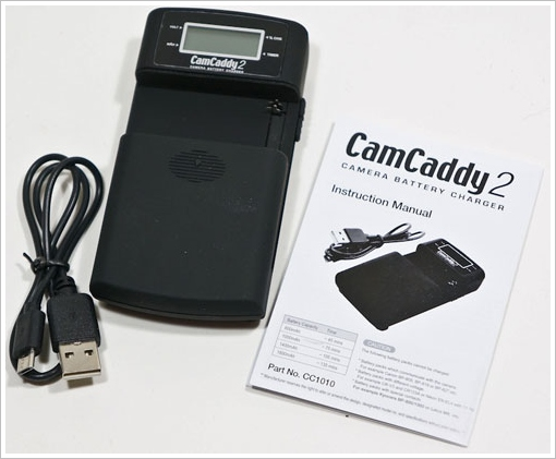 CamCaddy2-3