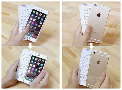 iphone6ultrathinkeyboard2