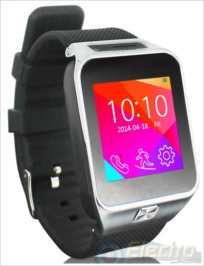 zgpaxS29watchphone