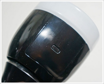 InLitLEDsmartlamp-3