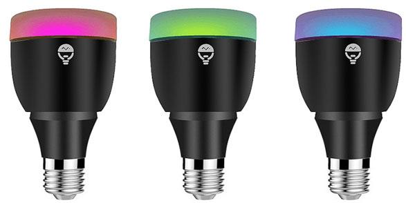 InLitLEDsmartlamp-4