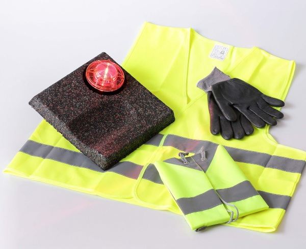 SofAlert-Road-Safety-Kit-03